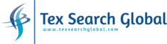 Tex Search Global