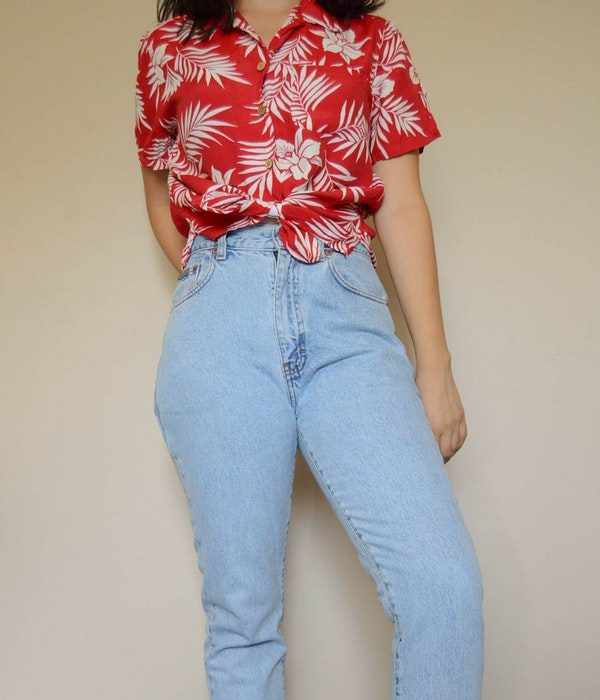 woman-in-white-and-red-floral-top-2363825